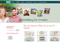 weiterbildung-fuer-erzieher.de