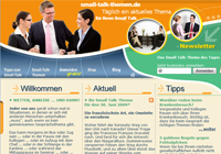 small-talk-themen.de