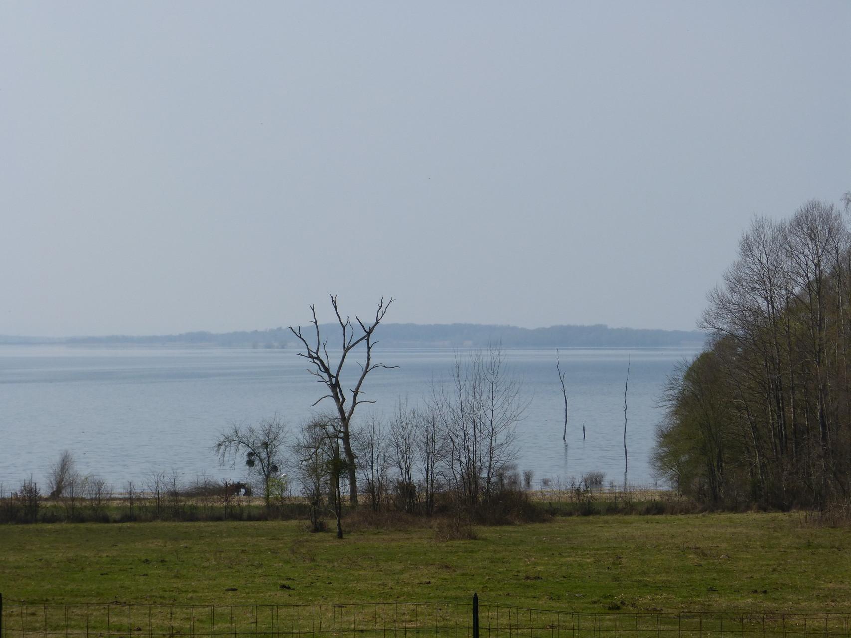 lac de la Forêt d''Orient