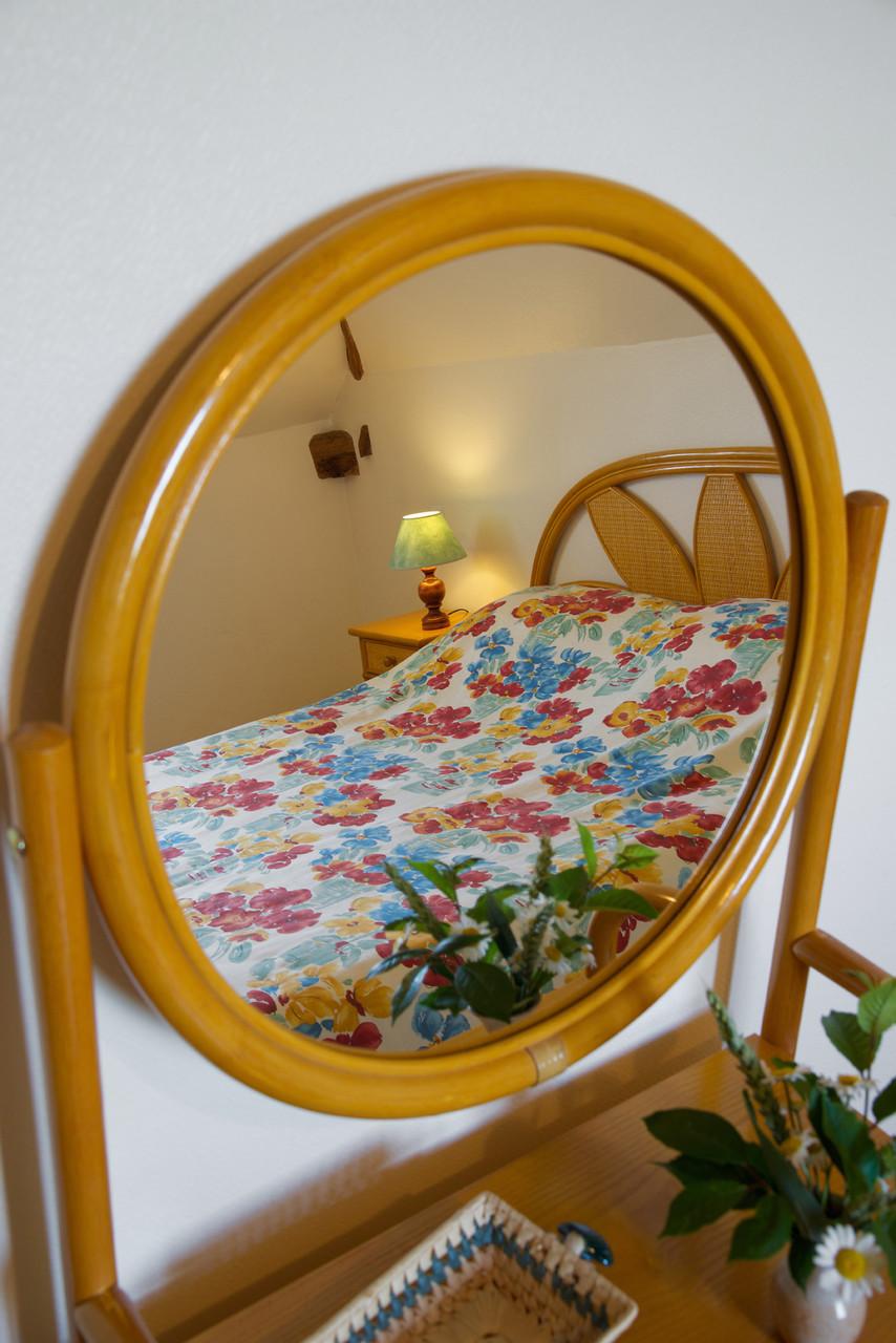 "chambre Anthémis chambre d'hôtes ""Les Furets"""