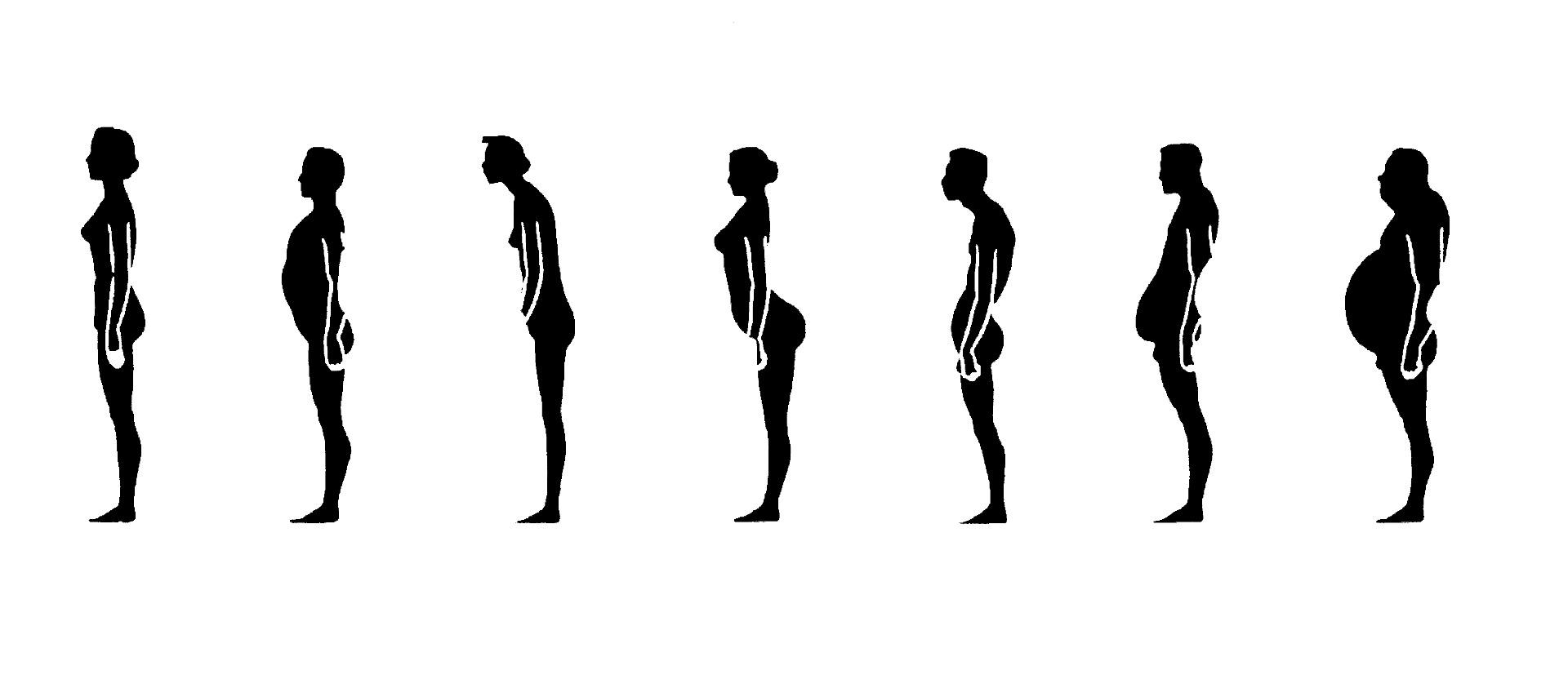 Darmsanierung als Rückentherapie