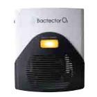 バクテクターO3