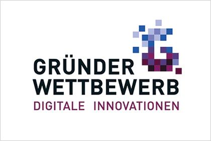BMWi-Gründungswettbewerb gestartet