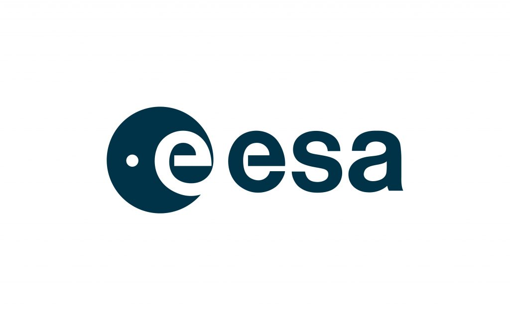 ESA call: Quantum Technologies for Space