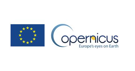 Nationales Forum für Fernerkundung und Copernicus 2021