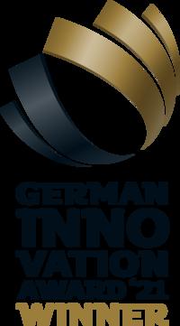 ArianeGroup mit German Innovation Award 2021 ausgezeichnet