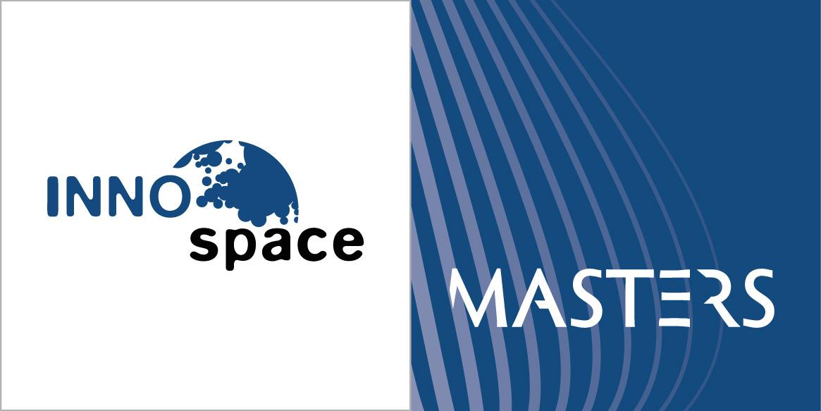 INNOspace Masters 2021: Innovation entsteht durch Wettbewerb