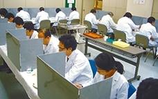 日本穀物検定協会