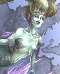 Aquar Feras, (c) Nebeah