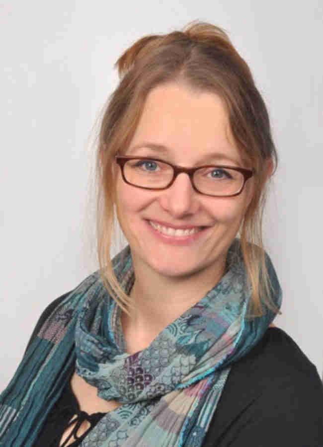 Meike Wagner