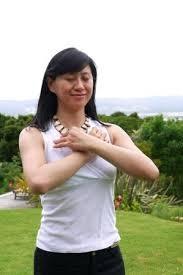 Dr. Qi Wang