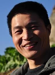 Lehrer Xi Xiaofeng