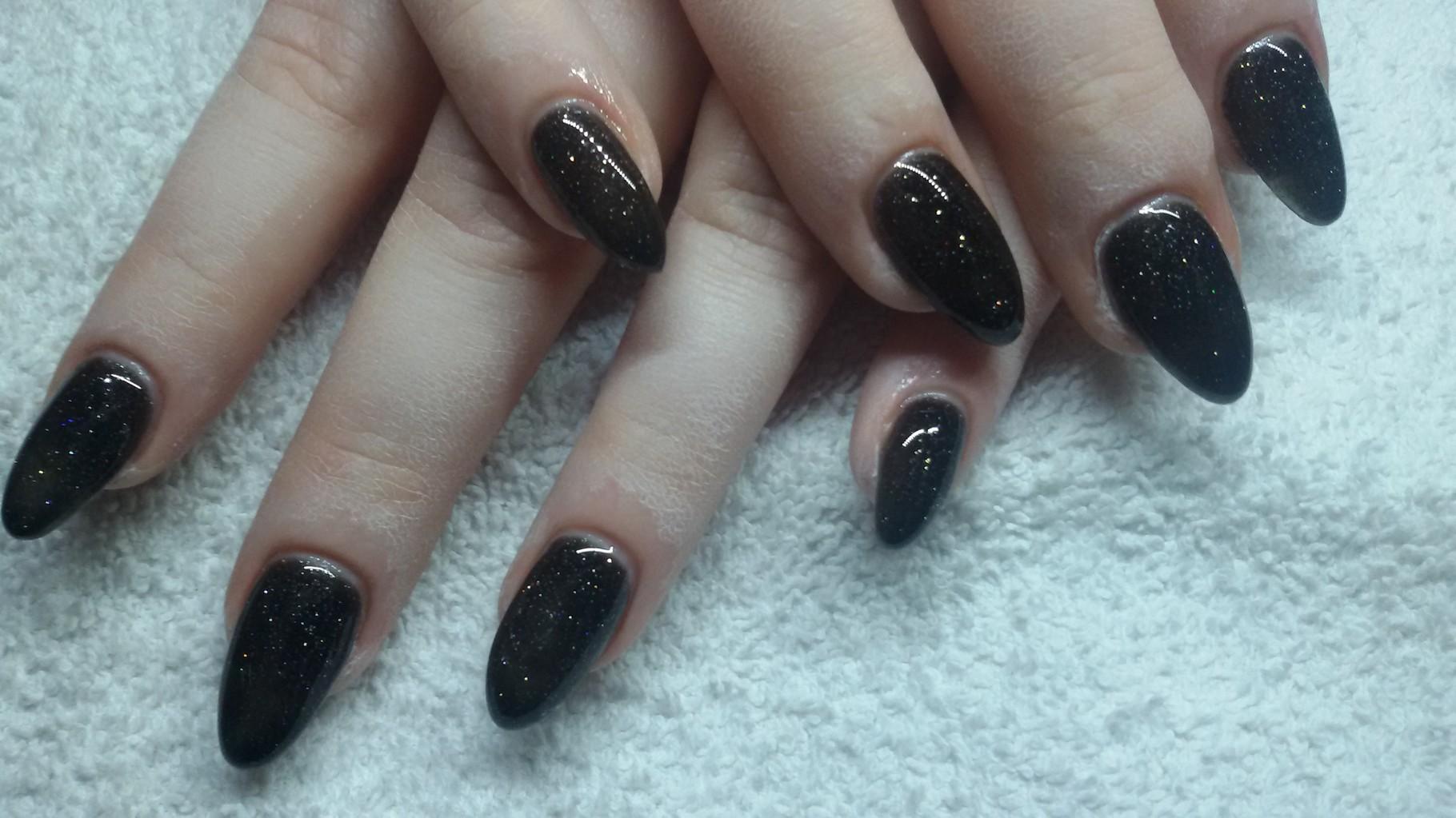 Black is Beautyful