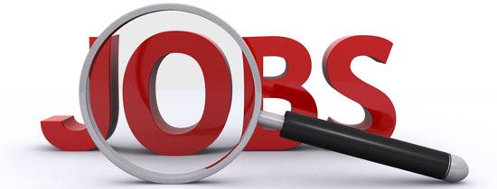 Carrière - jobs