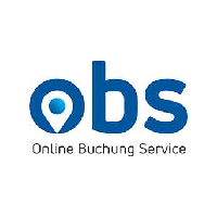 OBS / Online Buchung Service