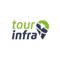 tour infra