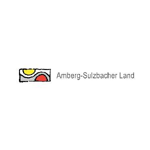 Logo Amberg-Sulzbacher Land