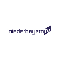 Niederbayern TV
