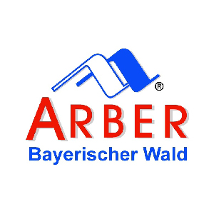 Logo Arber