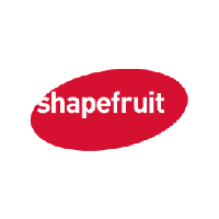 shapefruit AG