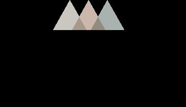 Afbeeldingsresultaat voor konges slojd logo