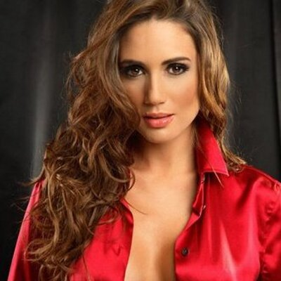 Laura fajardo mexicana del estado de mexico masturbandose - 1 6