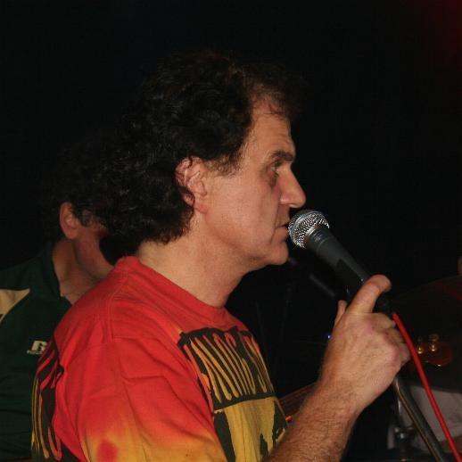 Klaus Drozd