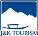 Jammu, kashmir, Srinagar, Leh, Ladakh, Trekking, India