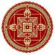 Gelug, Dalai Lama, Tibet, Ladakh