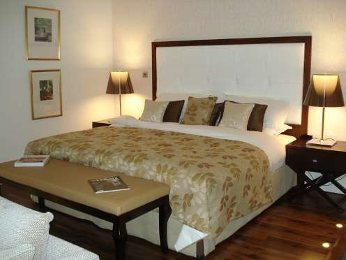 Zimmer vom 21212