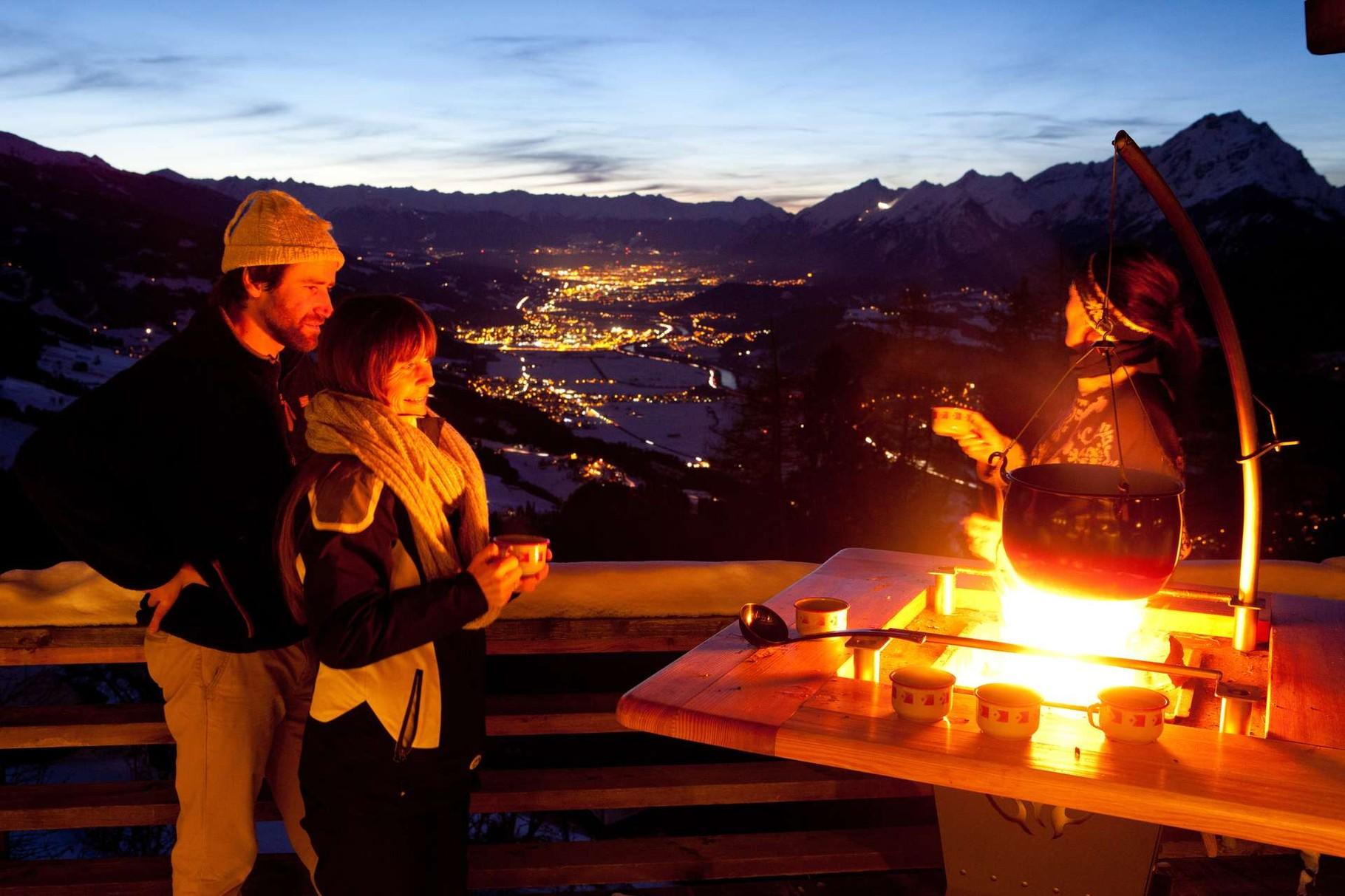 Hotel Grafenast, Pill in Tirol, Österreich