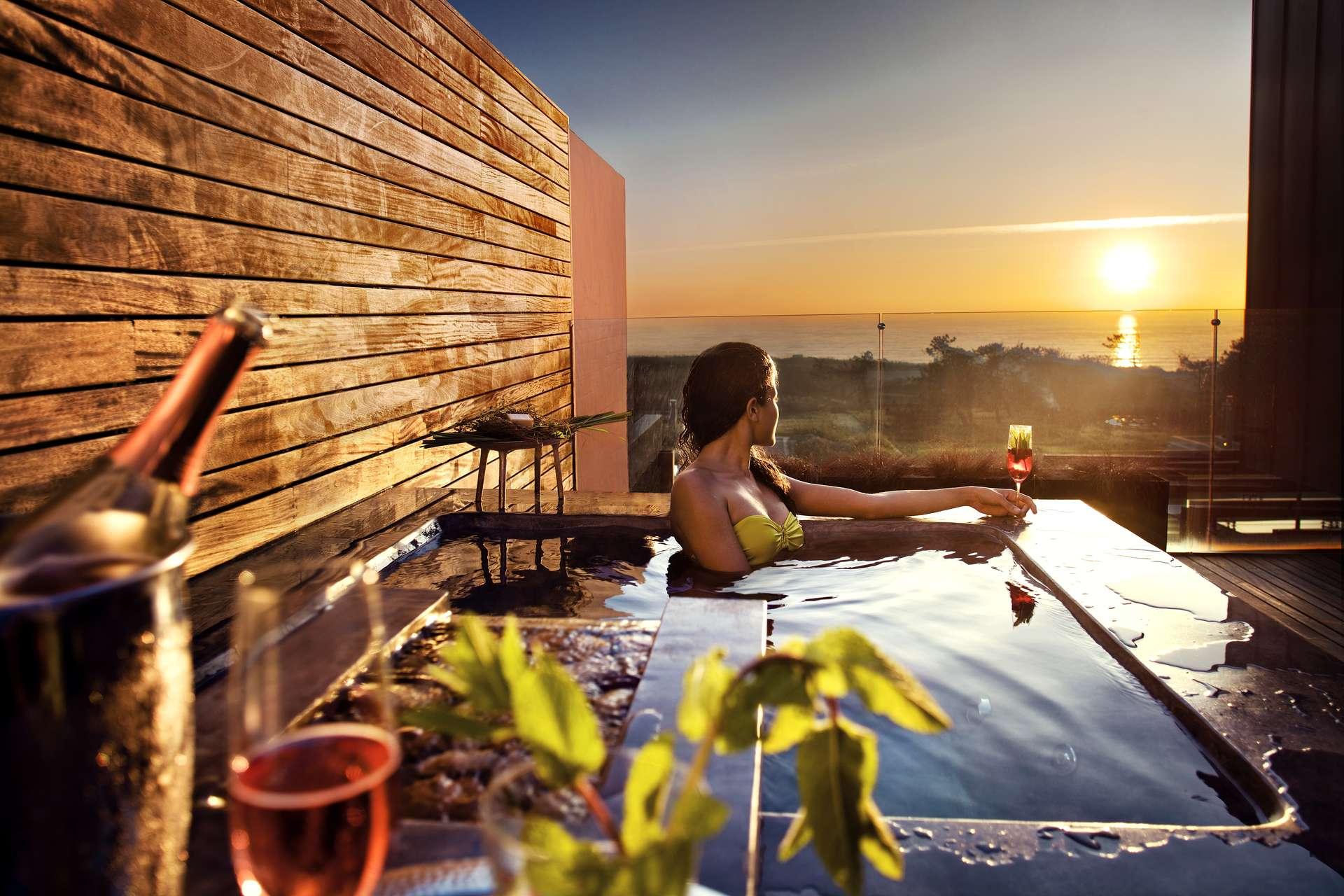 Areias Seixo Hotel : Areias do seixo charm hotel my own travel english