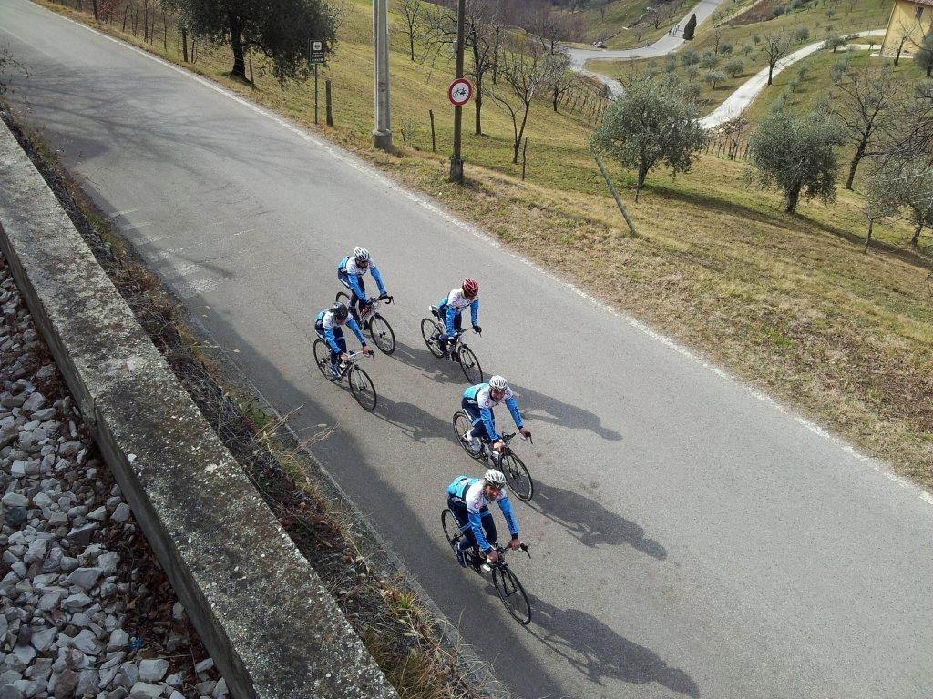 26 Febbraio 2012 foto Fabrizio