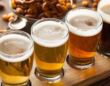 armbruster-getraenke-flein-heilbronn-bier