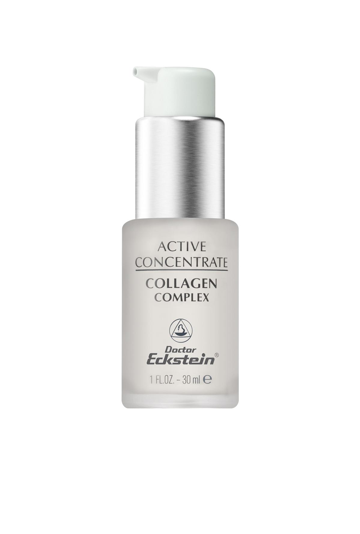1x Doctor Eckstein® Active Concentrate Collagen Complex 30 ml