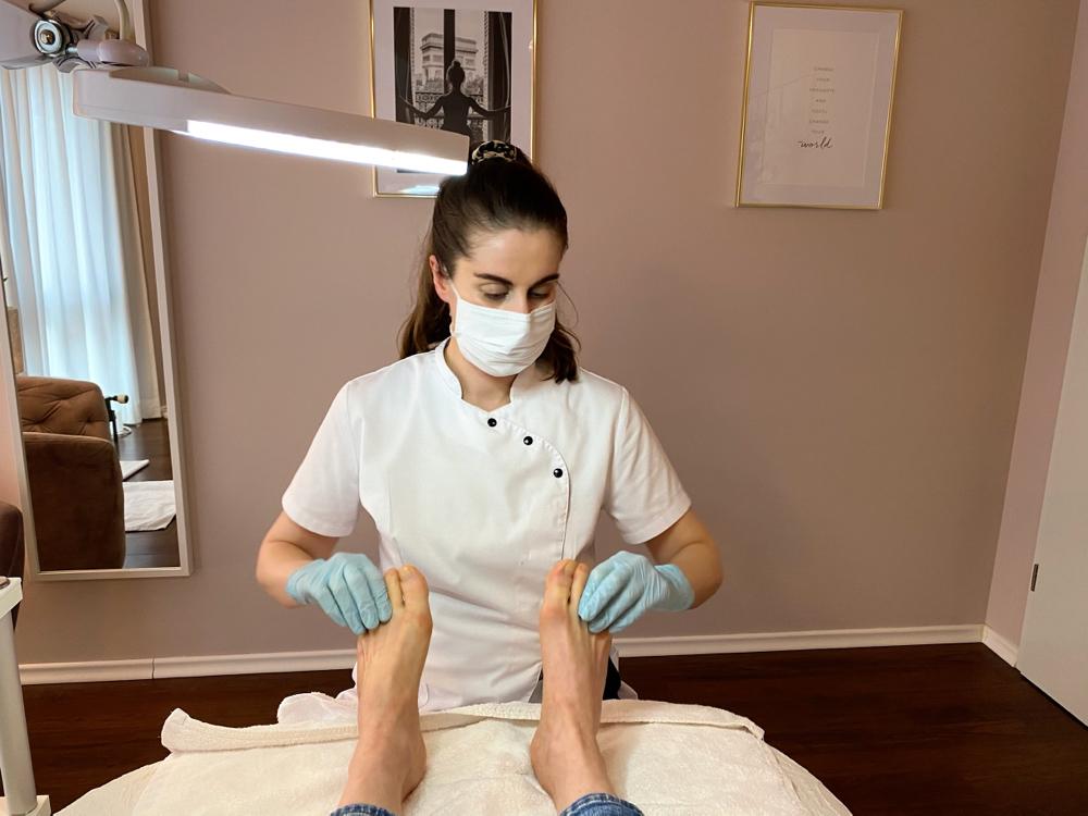 Fußmassage Köln, Fußpflege , Entspannende Fußmassagen, Erholung, Relax, Auszeit