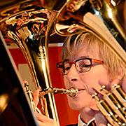 2. Es Horn, Silvia Lehmann