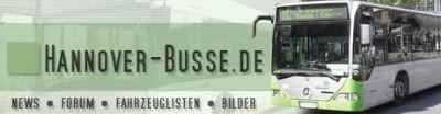 Hannover-Busse