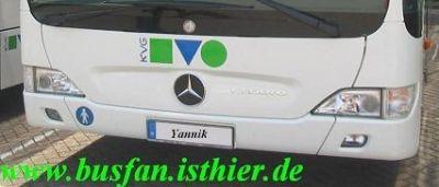 www.busfan.isthier.de