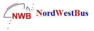 NordWestBus