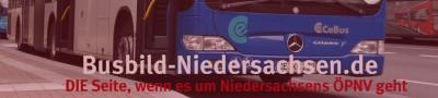 Busbild-Niedersachsen