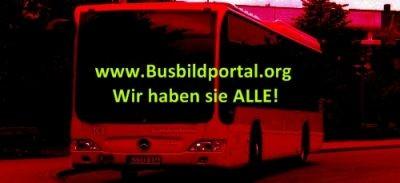 Busbildportal.org