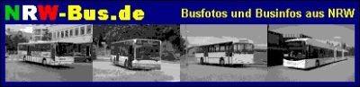 NRW-Bus.de