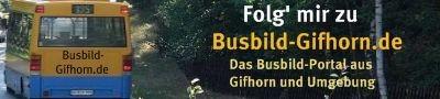 Busbild-Gifhorn