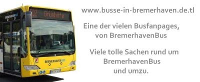 Busse-in-Bremerhaven