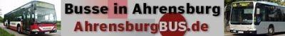AhrensburgBus.de