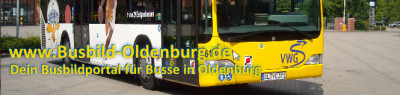 Busbild-Oldenburg