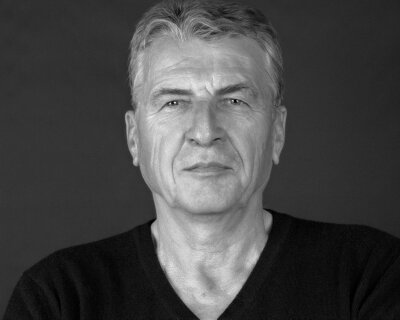 Jean-Claude Levet