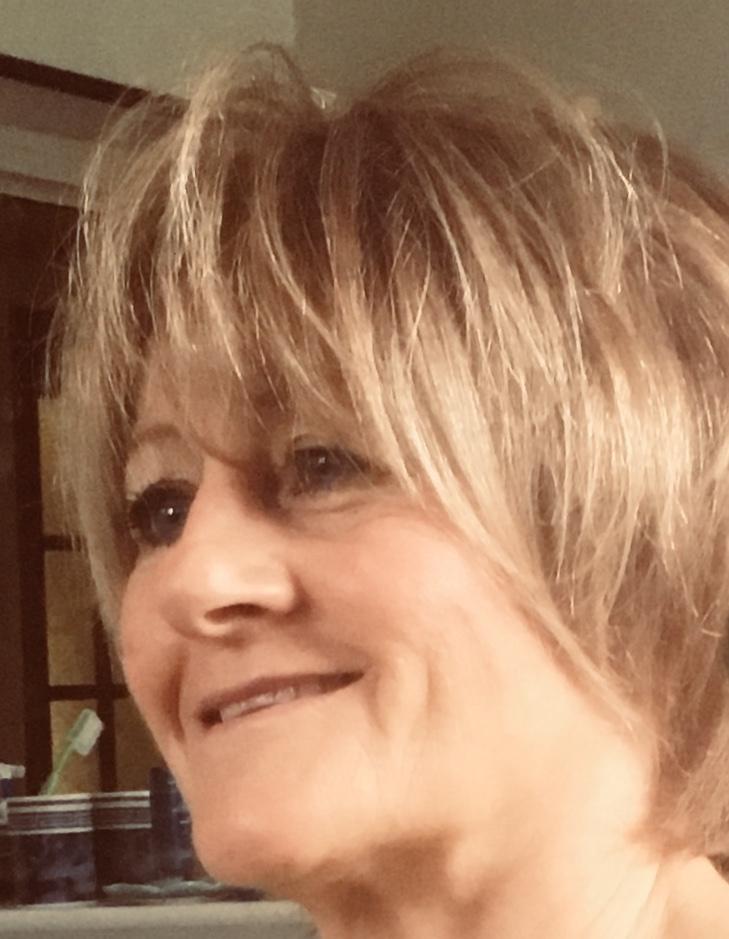 Patricia Tripier