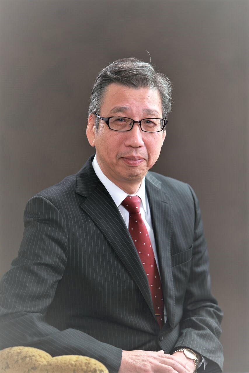 岡山の中小企業社長の強い味方コンサルタント